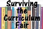 surviving the curriulum fair