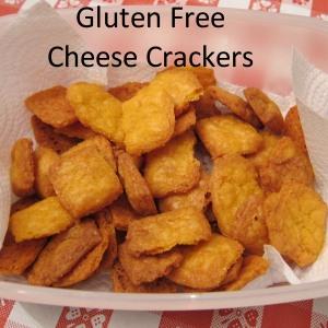 free gluten free smoked salmon and spinach goat cheese strata gluten ...